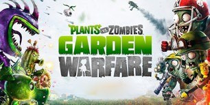 PROTECT THE GARDEN! | fast2play.com