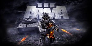 MAKE ARMA, NOT WAR! | fast2play.com