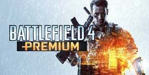 PREMIUM DLC ORIGIN KEY | fast2play.com