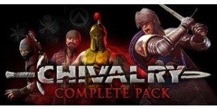 MEDIEVAL WARFARE | fast2play.com