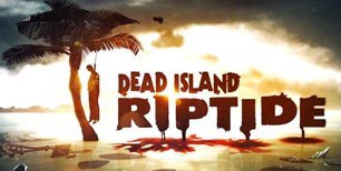 SURVIVE ON THE ISLAND! | fast2play.com