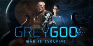 WAR IS EVOLVING | fast2play.com