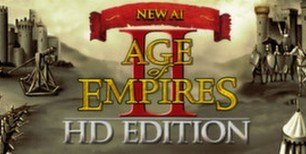 BUILD YOUR EMPIRE! | fast2play.com