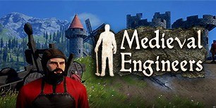 MEDIEVAL ENGINEERING | fast2play.com
