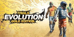 GOLD EDITION | fast2play.com