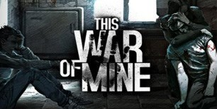 THIS WAR OF MINE | fast2play.se