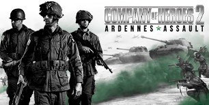 ARDENNES ASSAULT | fast2play.se