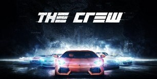 THE CREW | fast2play.se