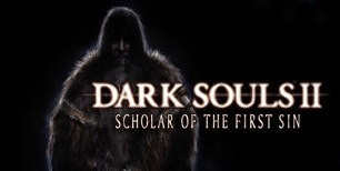 SCHOLAR OF THE FIRST SIN | fast2play.se