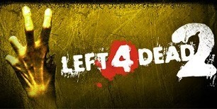 LEFT 4 DEAD 2 | fast2play.se