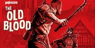 THE OLD BLOOD | fast2play.se
