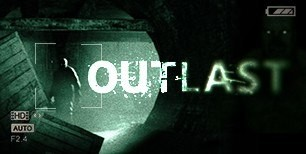 OUTLAST | fast2play.se