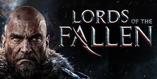 LORDS OF THE FALLEN | fast2play.se