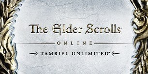 TESO TAMRIEL UNLIMITED | fast2play.se