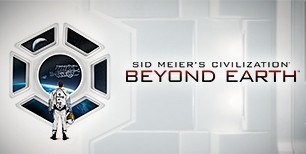 BEYOND EARTH | fast2play.se