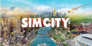 SIMCITY | fast2play.se