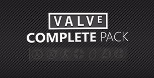 VALVE COMPLETE PACK | fast2play.se