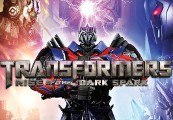 KinguinTransformers Rise of the Dark Spark - Battle Pack DLC Steam CD Key