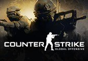 INOpets.com Anything for Pets Parents & Their Pets Counter-Strike: Global Offensive Steam CD Key