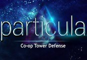 Particula 3 DLCs Pack