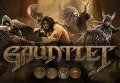 Gauntlet Slayer Edition u. 12 DLCs