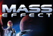 INOpets.com Anything for Pets Parents & Their Pets Mass Effect Origin CD Key