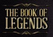 The Book of Legends Steam Gift - 0b8d537891b9faa , The-Book-of-Legends-Steam-Gift-13737966 , The Book of Legends Steam Gift , Array , 13737966 , The Book of Legends , 376081