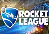 INOpets.com Anything for Pets Parents & Their Pets Rocket League Steam CD Key