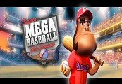 Super Mega Baseball: Extra Innings Steam CD Key
