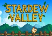 INOpets.com Anything for Pets Parents & Their Pets Stardew Valley Steam CD Key