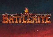 INOpets.com Anything for Pets Parents & Their Pets Battlerite Steam Gift