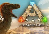 INOpets.com Anything for Pets Parents & Their Pets ARK: Scorched Earth - Expansion Pack Steam Gift