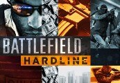 INOpets.com Anything for Pets Parents & Their Pets Battlefield Hardline Origin CD Key