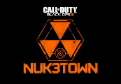 Call of Duty Black Ops 3 NUK3TOWN PS4
