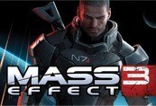 INOpets.com Anything for Pets Parents & Their Pets Mass Effect 3 EA Origin CD Key