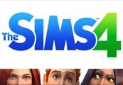 INOpets.com Anything for Pets Parents & Their Pets The Sims 4 Origin CD Key