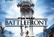 INOpets.com Anything for Pets Parents & Their Pets Star Wars Battlefront Origin CD Key