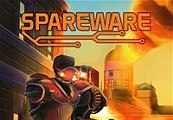 Spareware US Xbox One