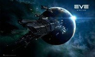 EVE Online 2 Plex Card - Activation Code