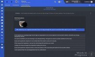 Football Manager 2016 Steam Gift