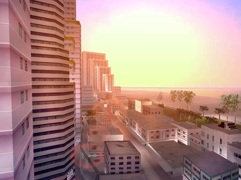 Softonic Download Games Gta Vice City