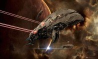 EVE Online 1 Plex Card - Activation Code