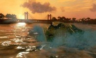 Just Cause 2 Steam CD Key
