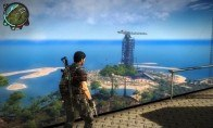 Just Cause 2: DLC Collection Steam Gift