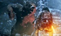 Rise of The Tomb Raider Steam Voucher