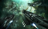 EVE Online: Rifter Ship Skin DLC Key