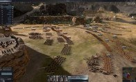 Total War: Arena - Closed Beta Steam CD Key