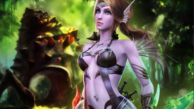 TERA Live Chat Support : TeraOnline - reddit
