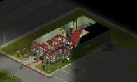Project Zomboid Steam CD Key