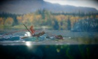 Unravel Origin CD Key